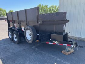 May Vehicles, Trailers, Tools & Appliances featured photo 3