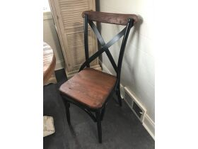 Quality Furniture, Home Decor, Tools, Misc. Online Auction - Evansville, IN featured photo 3