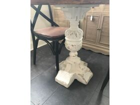 Quality Furniture, Home Decor, Tools, Misc. Online Auction - Evansville, IN featured photo 4