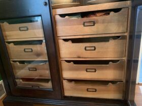 Quality Furniture, Home Decor, Tools, Misc. Online Auction - Evansville, IN featured photo 7
