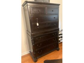 Quality Furniture, Home Decor, Tools, Misc. Online Auction - Evansville, IN featured photo 11