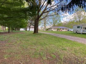 Guernsey County Real Estate Auction * 5 Acres with Minerals & Improvements featured photo 3