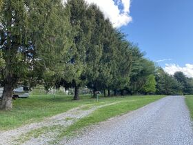 Guernsey County Real Estate Auction * 5 Acres with Minerals & Improvements featured photo 2