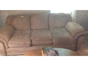 Estate Auction:  Home Furnishings & Tools featured photo 2