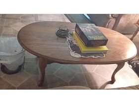 Estate Auction:  Home Furnishings & Tools featured photo 3