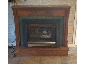 Estate Auction:  Home Furnishings & Tools featured photo 4