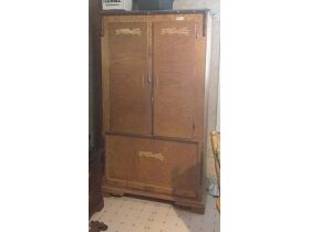 Estate Auction:  Home Furnishings & Tools featured photo 6