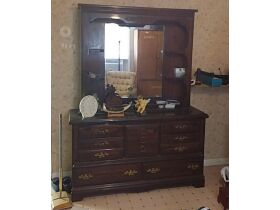 Estate Auction:  Home Furnishings & Tools featured photo 9