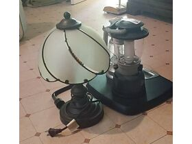 Estate Auction:  Home Furnishings & Tools featured photo 11