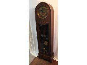 Extensive Watch Collection, Tons of Mizzou Collectibles, Vintage Radios, Antiques & So Much More! featured photo 3