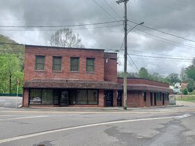 Pineville Commercial Real Estate featured photo 1