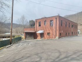 Pineville Commercial Real Estate featured photo 3
