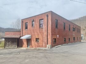 Pineville Commercial Real Estate featured photo 4
