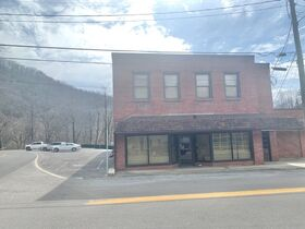 Pineville Commercial Real Estate featured photo 7
