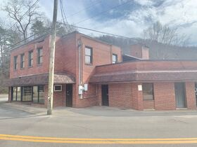 Pineville Commercial Real Estate featured photo 8