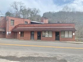 Pineville Commercial Real Estate featured photo 9