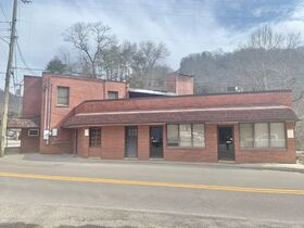 Pineville Commercial Real Estate featured photo 10