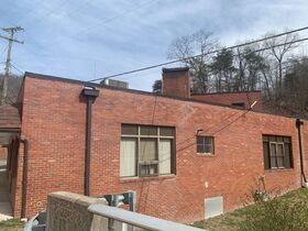 Pineville Commercial Real Estate featured photo 11