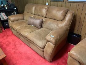 Mid-Century Modern Furniture, Collectibles, & More! Online Auction - Evansville, IN featured photo 5