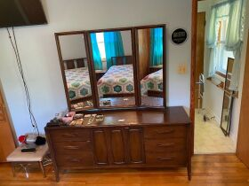 Mid-Century Modern Furniture, Collectibles, & More! Online Auction - Evansville, IN featured photo 3