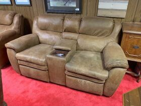 Mid-Century Modern Furniture, Collectibles, & More! Online Auction - Evansville, IN featured photo 7