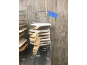 *ENDED* Lotsa Pizza Liquidation Auction - Pittsburgh, PA featured photo 9