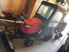 *ENDED* Pool & School Surplus Auction - Beaver, PA featured photo 2