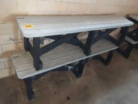 *ENDED* Pool & School Surplus Auction - Beaver, PA featured photo 12