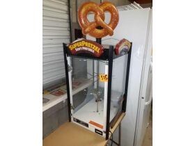 *ENDED* Pool & School Surplus Auction - Beaver, PA featured photo 9