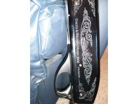 Online Only Personal Property Onas Cotton Estate Auction featured photo 4
