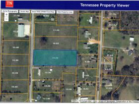 LOTS 32-33-34 OAKFIELD ESTATES SUBDIVISION - MARTIN, TN -PRIVATE LISTING - SOLD featured photo 1