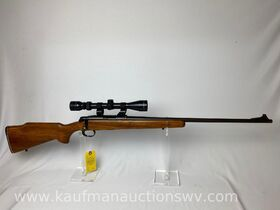 Firearms, Advertising Signs, Collectibles featured photo 3