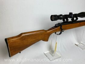 Firearms, Advertising Signs, Collectibles featured photo 5