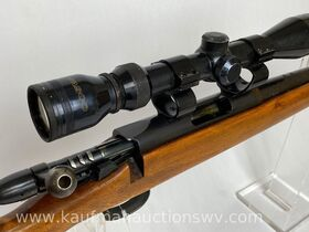 Firearms, Advertising Signs, Collectibles featured photo 6