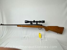 Firearms, Advertising Signs, Collectibles featured photo 7
