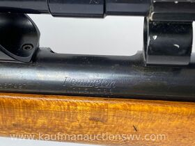 Firearms, Advertising Signs, Collectibles featured photo 8