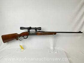 Firearms, Advertising Signs, Collectibles featured photo 12