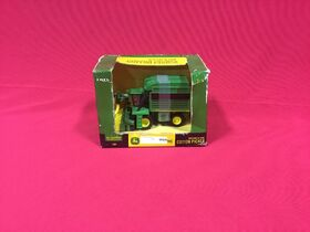 Collectible Toy Tractors, Farm Toys, Trucks & More featured photo 5