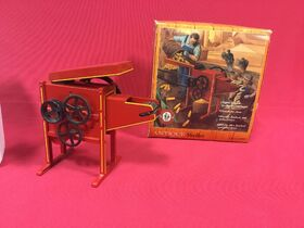 Collectible Toy Tractors, Farm Toys, Trucks & More featured photo 4