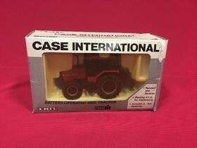 Collectible Toy Tractors, Farm Toys, Trucks & More featured photo 11