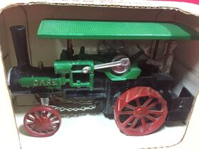 Collectible Toy Tractors, Farm Toys, Trucks & More featured photo 12
