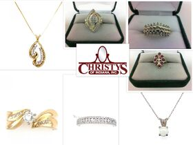Jewelry Closing May 21st featured photo 1