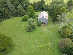 House, 51 +- Acres in Tracts, Truck & Personal Property in Jamestown at Absolute Live Auction featured photo 6