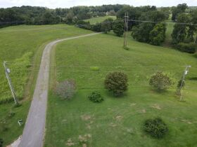 House, 51 +- Acres in Tracts, Truck & Personal Property in Jamestown at Absolute Live Auction featured photo 9
