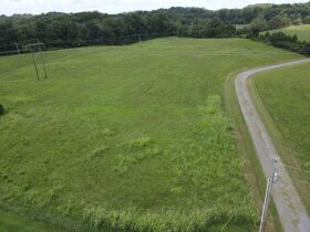 House, 51 +- Acres in Tracts, Truck & Personal Property in Jamestown at Absolute Live Auction featured photo 10