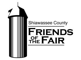 Shiawassee County Friends of the Fair Online Auction featured photo 1
