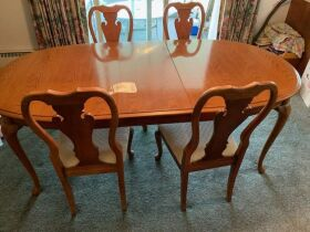 Grass Lake Personal Property Auction featured photo 5