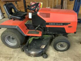 Grass Lake Personal Property Auction featured photo 9