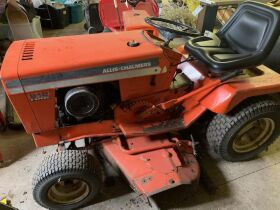 Grass Lake Personal Property Auction featured photo 10
