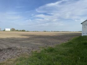 81 Acre Shelby County Farm Auction featured photo 3